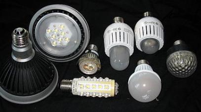 LT3799 LED Driver direttamente dalla rete 230V