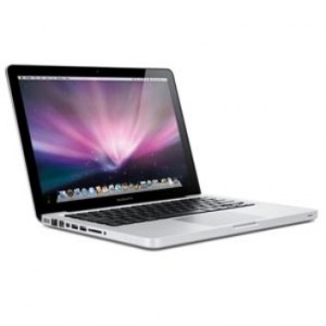 Nuovo MacBook Pro Apple