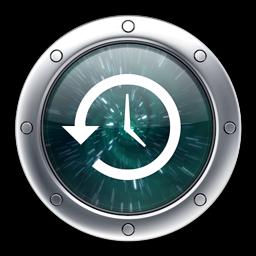 Come costruire una macchina del tempo
