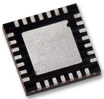 MAX8934 caricabatterie agli ioni di litio o ai polimeri di litio a doppio ingresso