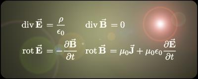 maxwell_equazioni