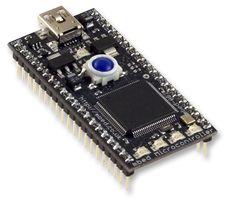 LPC1768 mbed della NXP