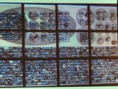 memoria totale da Microsoft: novità CES 2010