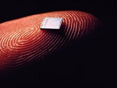 microchip pcmos