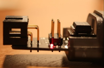 Iniziare con i microcontrollori