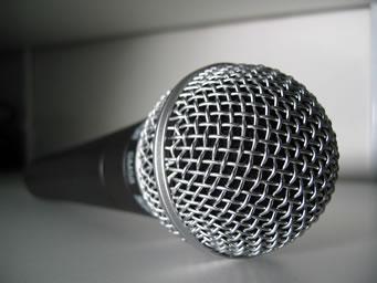Un microfono-etilometro con Arduino può rilevare il tasso di alcool nel sangue di una persona