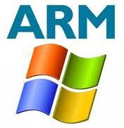 Microsoft e ARM hanno annunciato che Windows 8 supporterà SoC ARM