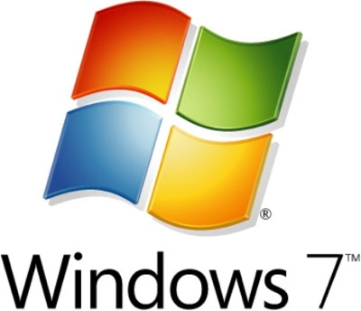 Windows 7 vende 1,5 milioni di unità