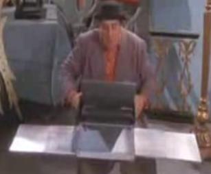 Trovato il miglior portatile