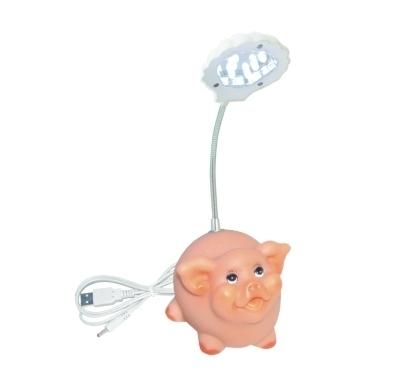 mini-oled per illuminazione