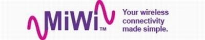 MiWi, il protocollo di rete wireless della Microchip