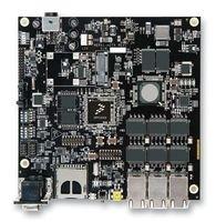 MPC8308RDB - progetto di riferimento