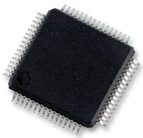 Famiglia di microcontrollori Ultra-low power Texas Instruments MSP430