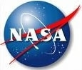 La Nasa usa l'open source. Perchè?