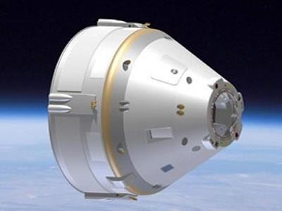 la NASA affida ai privati la realizzazione di nuovi velivoli spaziali