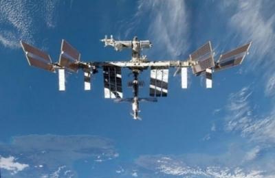 Passeggiate nello spazio per riparare la pompa dell'ISS