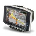 Navigatore GPS