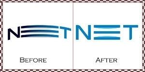 Logo famosi cambiati nel 2010