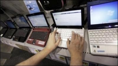 il destino dei netbook
