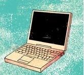 L'Effetto Netbook: Come i piccoli portatili colpiscono i grandi tempi