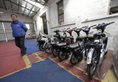 energia pulita, e-bike, bicicletta elettrica