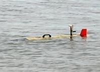 Sobot-Sottomarino