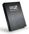 colossus 3.5 da OCZ tecnologia drive