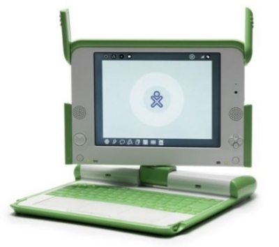 OLPC  Internet Archive