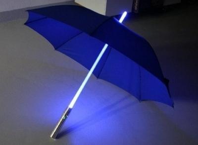 ombrello blade runner
