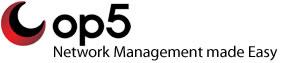 OP5 Monitor 5.2 facilita la gestione e il monitoraggio dei sistemi IT per le piccole e medie imprese