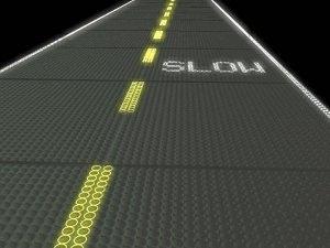 panello solare pannello solare stradale