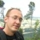 3 Domande a: Paolo Gai - Co-Founder @Evidence Srl