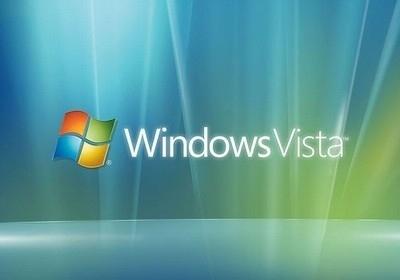 Le nuove patch di Microsoft per le minacce web del 2010