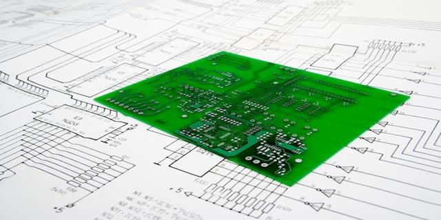 Trucchi e suggerimenti per lo sbroglio dei circuiti stampati