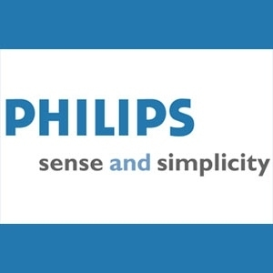 philips in africa led per villaggi