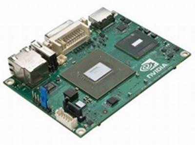 ASUS: piattaforma invidia ion con processore intel atom