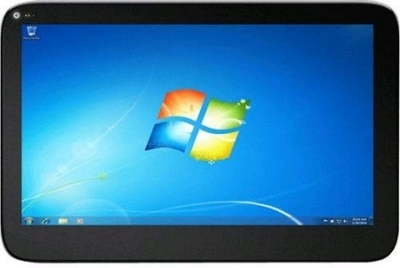 DreamBook ePad L11