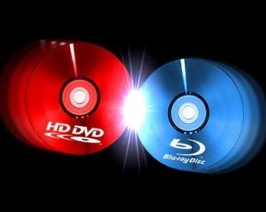 Pioneer presenta TAD il nuovo formato audio Blu-ray