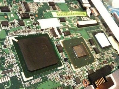 Nuovo processore intel atom in lancio per il 2010
