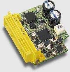 Progettare con i microcontrollori 2