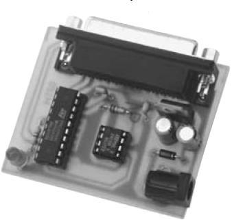 Programmare le E2PROM Seriali