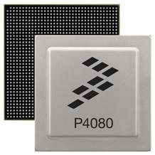 H3C Technologies sceglie i processori QorIQ per apparecchiature di rete di infrastruttura switch