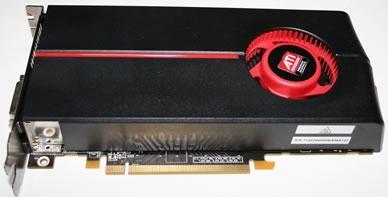 Il Radeon HD serie 6000 di AMD verrà presentato il 19 ottobre ed entrerà subito in concorrenza con la serie Fermi di Nvidia