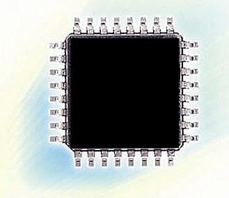 Ragioni per cui usare microcontroller sicuri