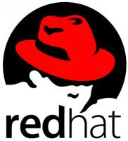 Red Hat Enterprise Linux 6 si presenta come la distribuzione leader destinata ai server