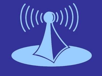 rete wireless  Problemi per realizzare una piccola rete WiFi