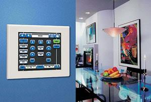 Le reti domestiche richiedono una comunicazione sempre più efficiente tra contatori intelligenti e altri dispositivi di monitoraggio
