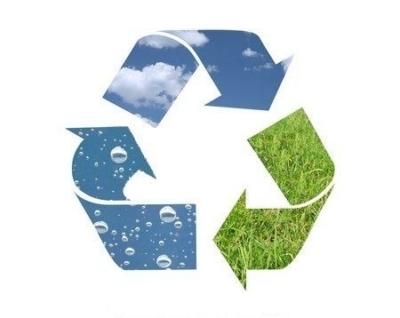 riciclare led e oled