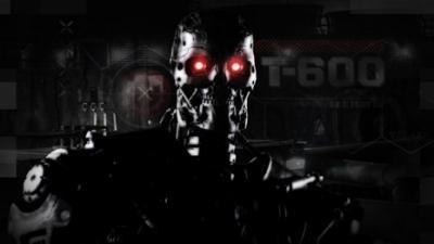 5 ragioni per temere i robot