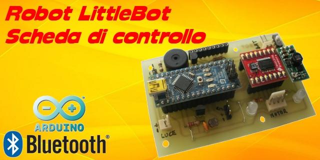 robot_LittleBot_copertina_scheda